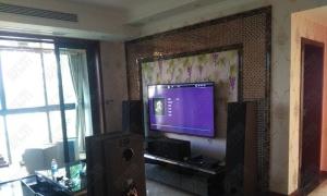 HIFI與AV雙休之路——BT-AUDIO 世紀7.1家庭影音娛樂系統!