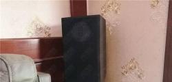 世纪旗舰影院——2016年末夙愿实现,5.1完美绽放!