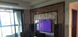 HIFI与AV双休之路——BT-AUDIO 世纪7.1家庭影音娱乐系统!