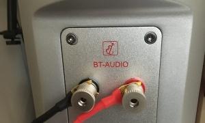 HIFI设备需要保养吗?如何提高音效?发烧友都是如何做的