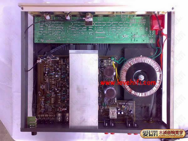 优化卡拉ok功能  1,高信噪比话筒放大电路.  2,话筒高低音调整.