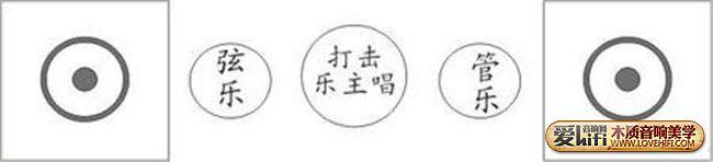logo 标识 标志 设计 矢量 矢量图 素材 图标 650_148
