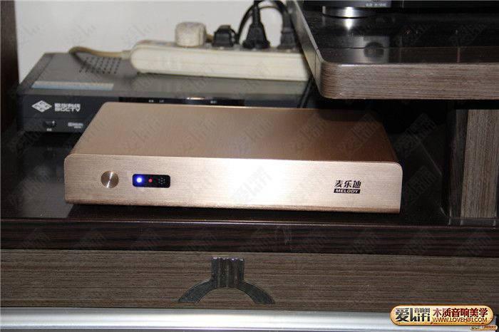 麦乐迪V3016点歌机.jpg