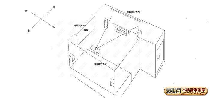 1、房间结构图.jpg