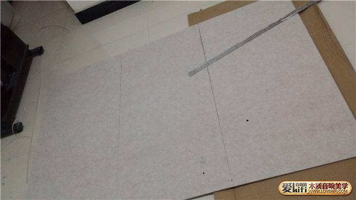 6、切割吸音板.jpg