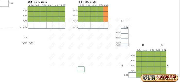 5.吸音板规划、计算.jpg
