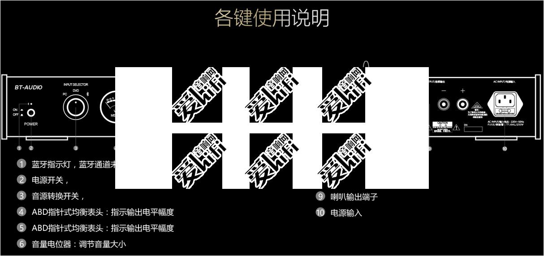 QQ图片20181115143235.png