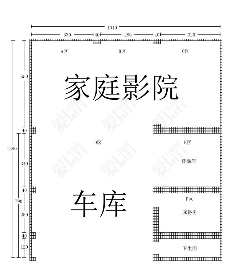 地下室平面图.png