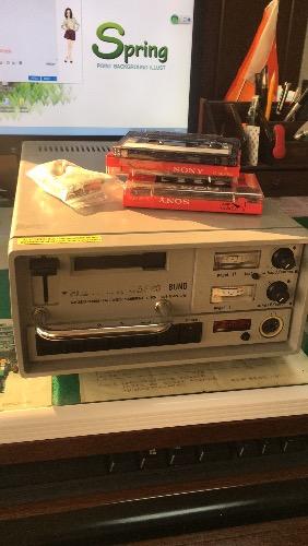 3BED2207-D1AD-4A9E-8834-1B4939981BD2.jpeg