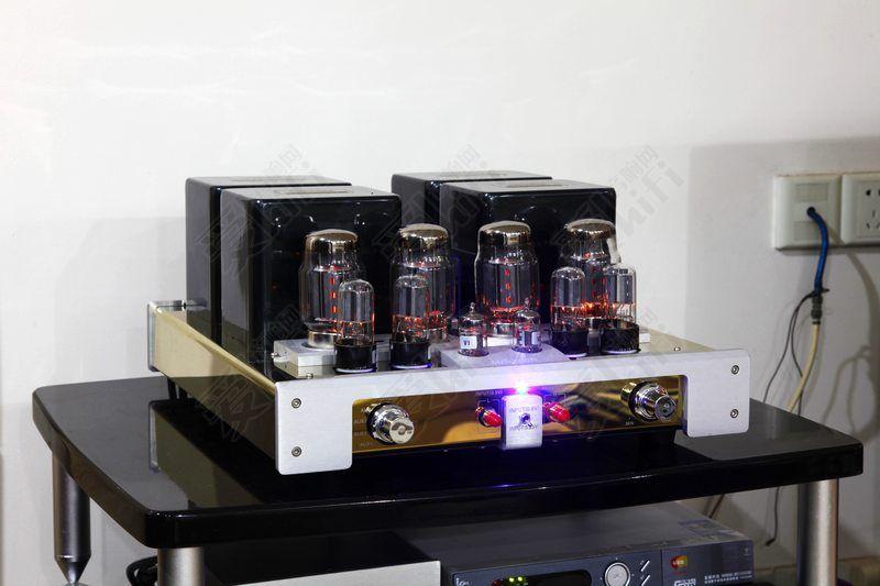 音响系统 04 胆机.JPG